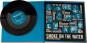 The Guitar Collection. Fotobildband mit LP Vinyl. Bild 6