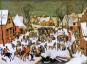 The Royal Collection of Queen Elisabeth II. Flämische Meister von Bruegel bis Rubens. Bild 6