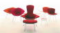 The Story of Eames Furniture. 2 Bände. Bild 6