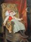 Thomas Hovenden. Leben und Werk. Bild 6