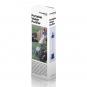 Tragbarer Wasserfilter. Bild 6