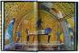 Tutanchamun. Die Reise durch die Unterwelt. Bild 6