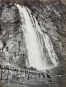 Über Wasser. Malerei und Fotografie von William Turner bis Olafur Eliason. Bild 6