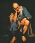 Ulrich Loth. Ein deutscher Maler zwischen Caravaggio und Rubens. Bild 6