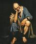 Ulrich Loth. Zwischen Caravaggio und Rubens. Bild 6