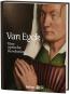 Van Eyck. Eine optische Revolution. Bild 6