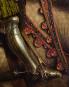 Van Eyck. Meisterwerke im Detail. Bild 6