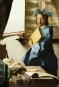 Vermeer. Das vollständige Werk. XL-Ausgabe. Bild 6