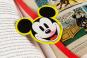 Walt Disney's Mickey Mouse. Die vollständige Geschichte. Bild 6