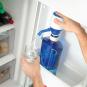 Wasserspender für XL-Flaschen. Bild 6