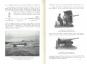 Weltgeschichte des Krieges - Nachdruck des Originals von 1903. Bild 6