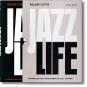 William Claxton. Jazzlife. A Journey for Jazz Across America in 1960. Bild 6
