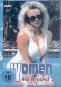 Women around 40 8 DVDs Bild 6