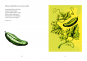Wurzelwerk. Die Palette des wilden Gartens. Mit Original-Holzschnitt. Signiert und nummeriert. Bild 6