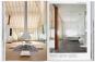 100 Contemporary Houses. Bild 7