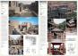 20th-Century World Architecture. Welt-Architektur des 20. Jahrhunderts. Bild 7