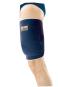 7-in-1 Therapie-Bandage mit Kalt-/Warm-Kompresse. Bild 7