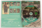 Agatha Christie Edition 4 DVDs Bild 7