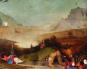Bosch. Meisterwerke im Detail. Bild 7