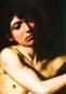 Caravaggio. Das vollständige Werk. Bild 7