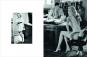 Claudia Schiffer. Bild 7
