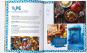 Das Afrika-Kochbuch. Rezepte eines Kontinents. Bild 7