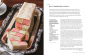 Das offizielle Buch. Downton Abbey Teatime. 60 Rezepte zum Afternoon Tea. Bild 7