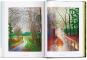 David Hockney. Bild 7
