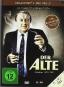 Der Alte 1977-1986 39 DVDs Bild 7