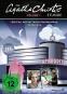 Die Agatha Christie Stunde - Gesamtedition. 5 DVDs. Bild 7