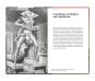 Die Sittengeschichte der Fellatio. Die orale Befriedigung in obszönen Illustrationen und Photographien - von der Antike bis zur Gegenwart. Bild 7
