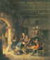 Eating and Drinking in Europe. A Cultural History. Bild 7