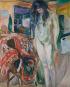 Edvard Munch 1863 1944. Bild 7
