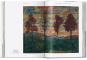 Egon Schiele. Sämtliche Gemälde 1909-1918. Bild 7