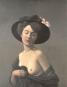 Erotic Art. Erotische Kunst. Bild 7