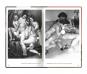 Fellatio & Cunnilingus. Über 300 Jahre Fellatio und Cunnilingus in lasterhaften Darstellungen. Limitierte Lederausgabe. Bild 7