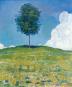 Ferdinand Hodler und Cuno Amiet. Eine Künstlerfreundschaft zwischen Jugendstil und Moderne. Bild 7