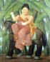 Fernando Botero. Bild 7