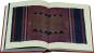 Five Centuries of Indonesian Textiles. Bild 7