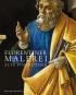 Florentiner Malerei. Alte Pinakothek. Bild 7