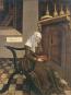 Franziskus. Licht aus Assisi. Bild 7