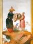 Frescoes of the Veneto. Venetian Palaces and Villas. Bild 7