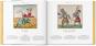 Freydal. Mittelalterliche Spiele. Das Turnierbuch Kaiser Maximilians I. Bild 7