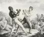 Géricault. Bilder auf Leben und Tod. Bild 7