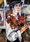 Goncharova. The Art and Design of Natalia Goncharova. Bild 7