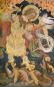 Gotische Malerei aus Italien. Italian Gothic Painting. Bild 7