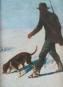 Gustave Courbet. Bild 7