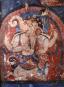 Heavenly Himalayas. The Murals of Mangyu. Bild 7