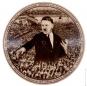 Hitler und die Deutschen. Bild 7