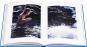 Ibiza Nudes. 2 Bände im Set. Bild 7